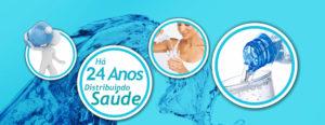 Agua Mineral Curitiba